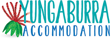 Yungaburra accommodation